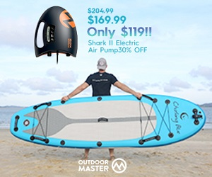Shop Your Affordable Outdoor Gear And; Clothing at OutdoorMaster.com