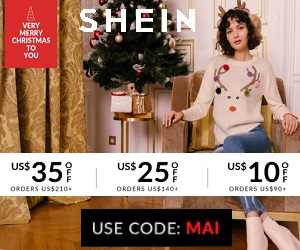Discover affordable and fashionable women's clothing online at SHEIN.
