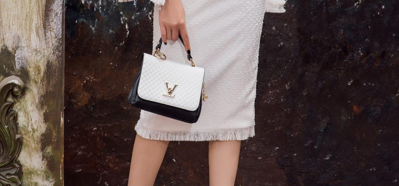 Clutches Handbags on Layaway