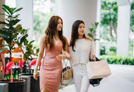 Hobo Style Handbag Shopaholic