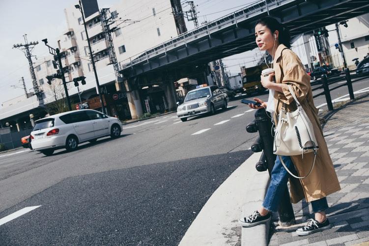 Superior Designed Hobo Handbags