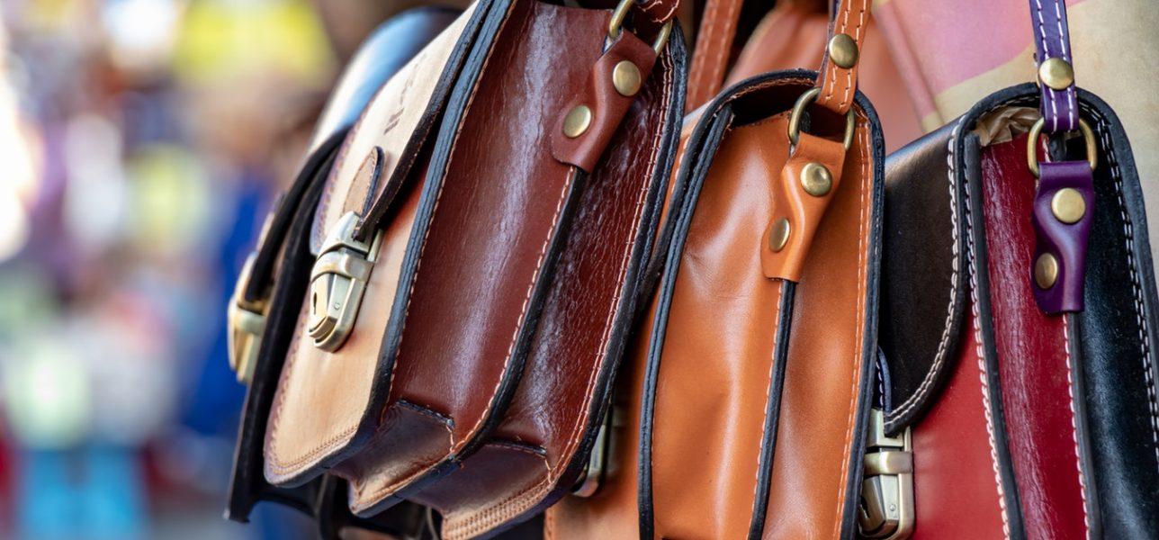 Women Handbags and Purses