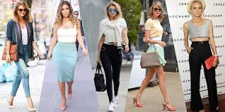 The Celebrity Fashion Phenomenon: What is So Alluring About It?
