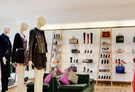 Starting Your Own Fashion Store: Is It Possible?