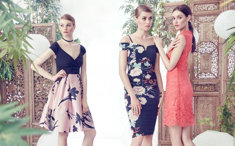 How You Can Find Free Fashion Tips Online