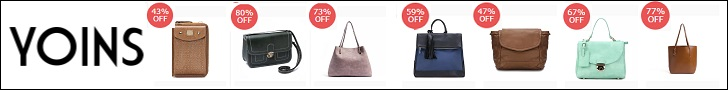 Buy your Bag and Accessories at Yoins.com