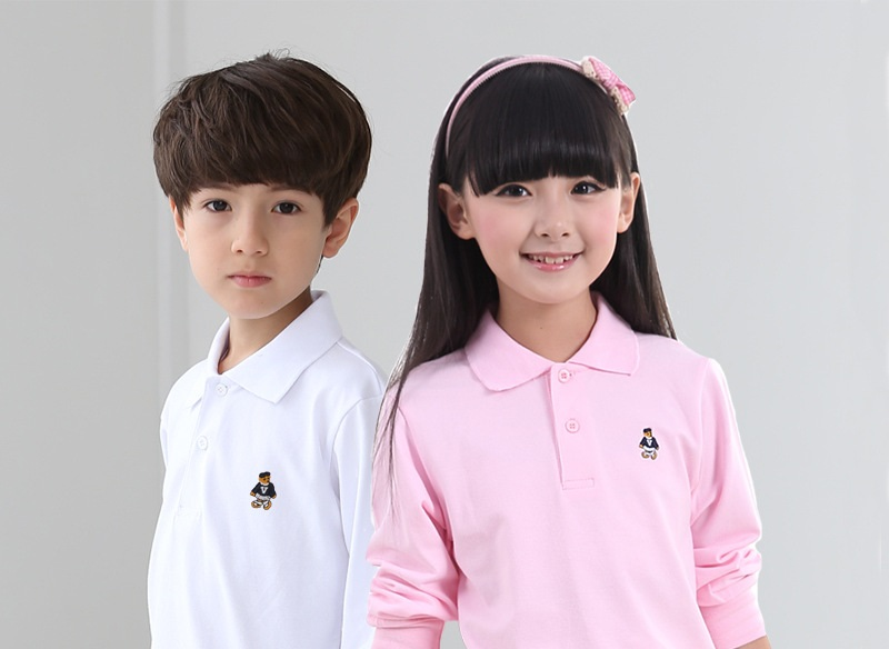 Cheap Womens Polo Shirts Makes Every Wise Woman Feel Like a Princess