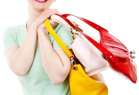 Choosing a Hobo Shoulder Bag