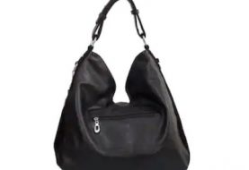 Great Things About the Hobo Handbags