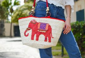 Shopping for Hobo Tote Bags Online
