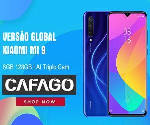 Shop your next mobile gadgets at CAFAGO.com