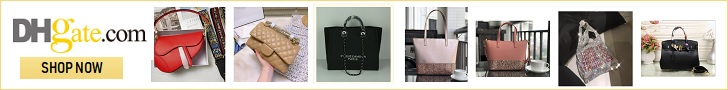 Buying Handbags From a Wholesale Store - Shop online with wholesale prices at DHgate.com