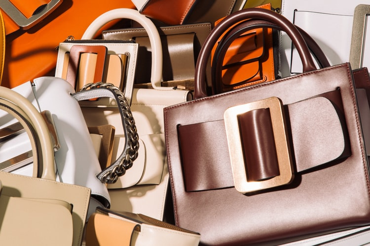 How to Choose the Best Tote Bags