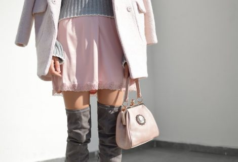 Points to Consider When Buying Purses and Bags