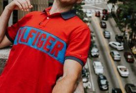 Cheaper Designer Brands Polo Continue to Zoom In Popularity