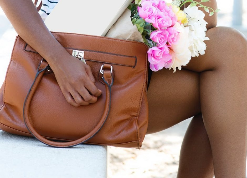 Purchasing Hobo Bag
