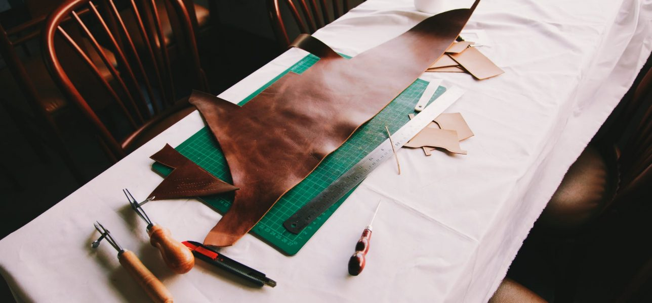 Understanding the Materials Used to Craft Purses and Bags