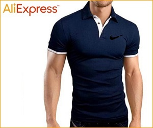 Shop your clothes online at AliExpress