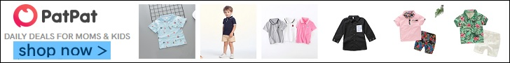buy your kids different types of polo shirts