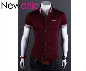 Shop everything you need online at NewChic.com