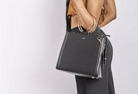 Caring for Women Handbags