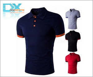 Shop online with discounts at DX.com