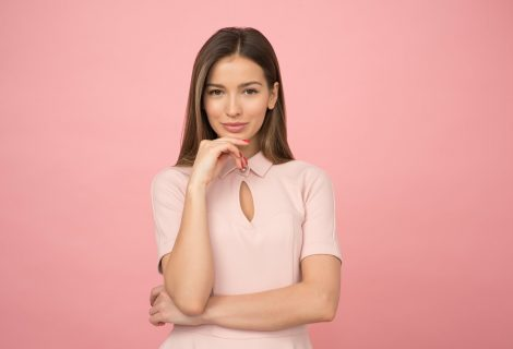 6 Amazing Tips To Get Stylish On Polo Shirt Womens Outfit