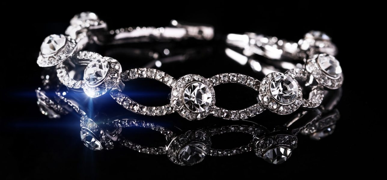 Diamond Jewelry Impact on Society