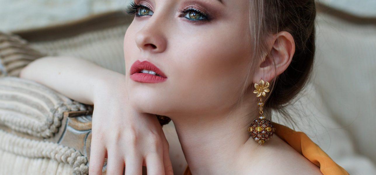 Fashion Jewelry For Teens