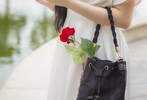 Hobo Handbag - What Makes It So Special?