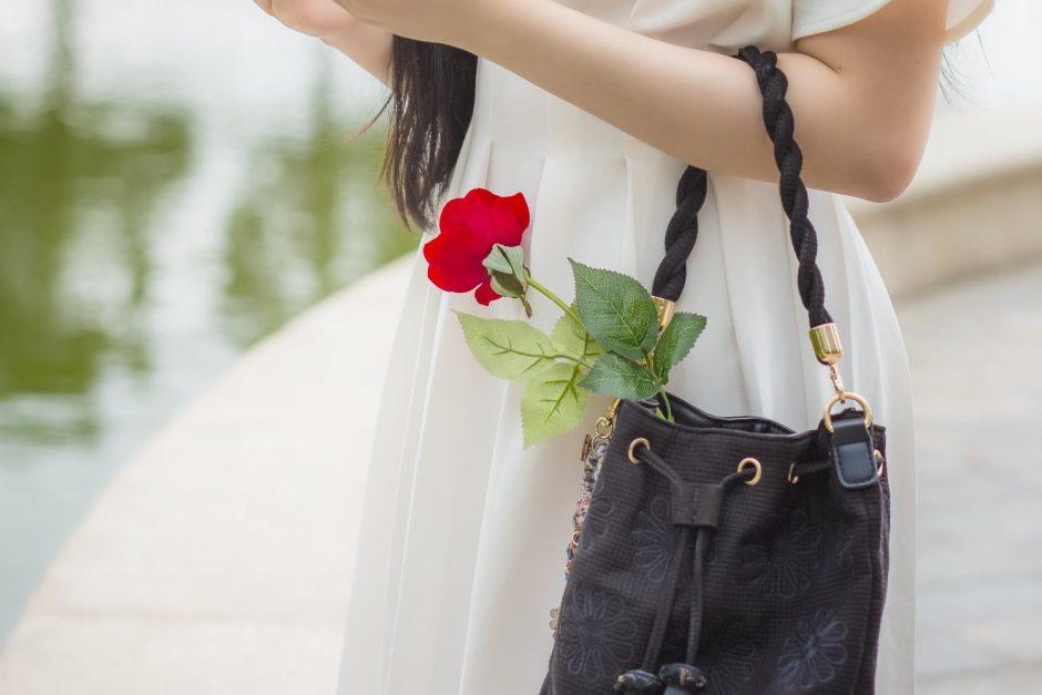 Hobo Handbag – What Makes It So Special?