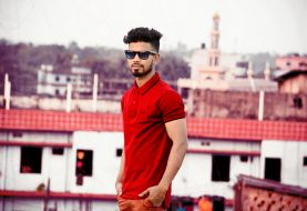 Enhance your Looks and Personality with Polo Shirts