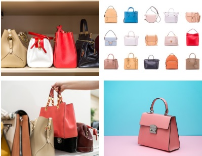 bags accessories that may look expensive but affordable