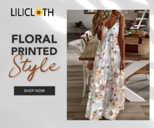 Lilicloth - Where Fashion and trends meets you