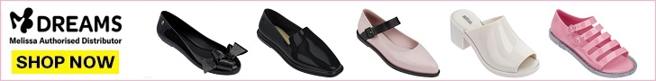 little girls Flat Shoes and Sandals Online