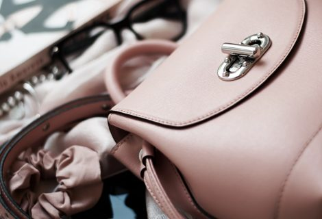 10 Best Ways on How to Store Handbags Properly