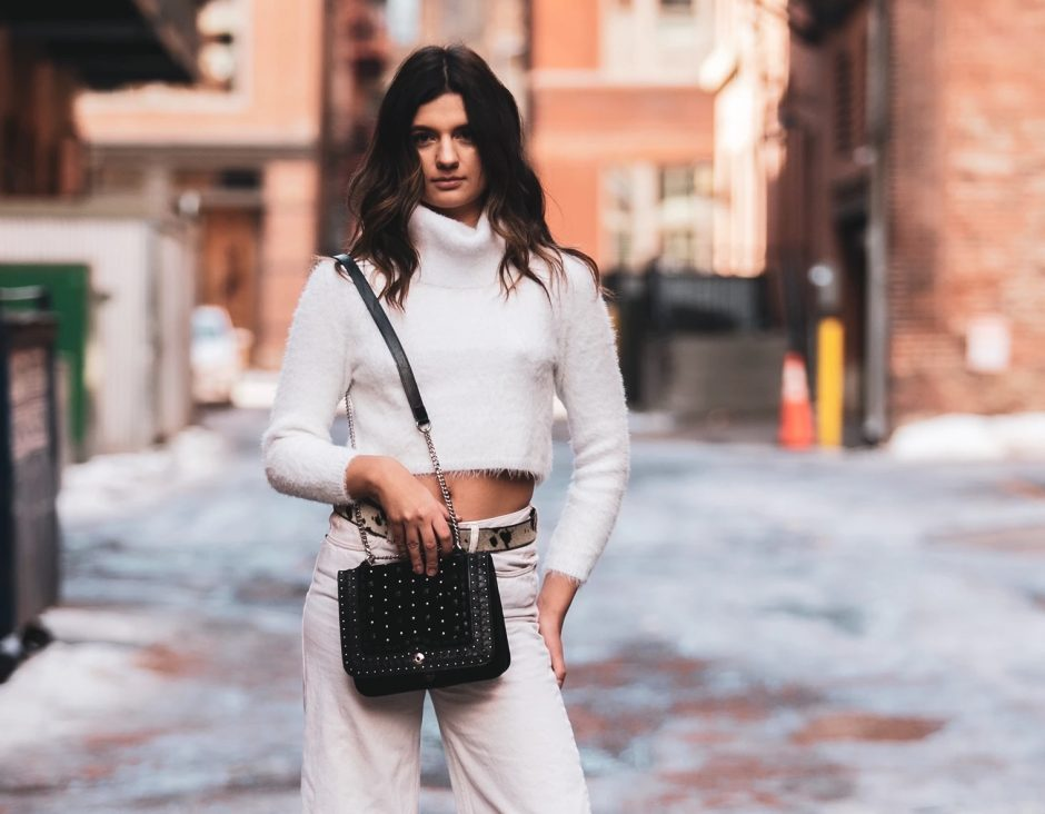 5 Types of Purse Styles That You Must Have
