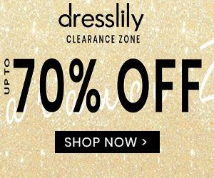Shop your next fashion outfit at Dresslily.com